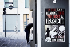 headcut...